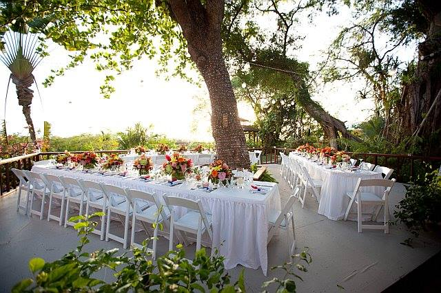 BB416 Weddings