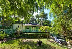 BB364 Cottage