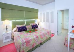 BB336 Bedroom 2