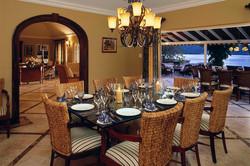 JM144 Dining Room