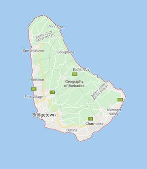 Barbados-Google2.jpg