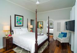 JM231 Bedroom #7