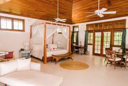 JM254 Master Bedroom