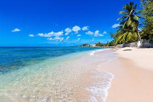 BB101 Beach