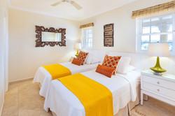 BB508 Guest Bedroom #3