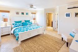 BB508 Guest Bedroom #2