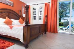 Sapphire Beach Bedrooms-9