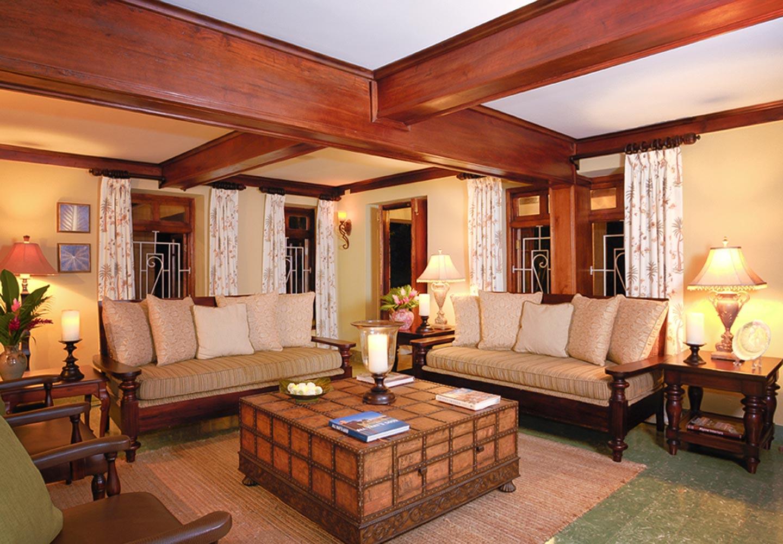 JM236 Great Room
