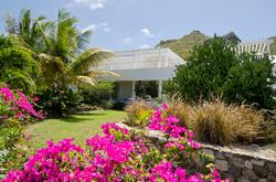 SM397 Villa Gardens