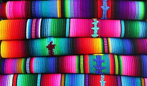 Mexican_Blankets_1.jpg