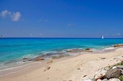 SM403 Beach