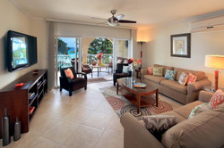 BB490 Living Room