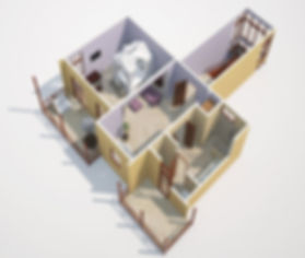 JM257 Floorplan Upper.jpg