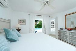 BB406 Guest Bedroom 2