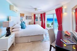 BB508 Master Bedroom