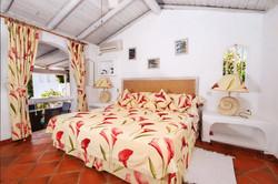 BB408 Bedroom 3