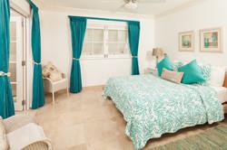 BB529 Bedroom