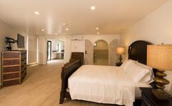 BB528 Master Bedroom #2 (Apt.)