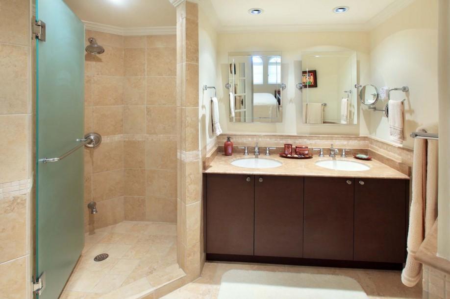 BB490 Guest Bathroom #2