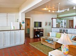 BB331 Living Area