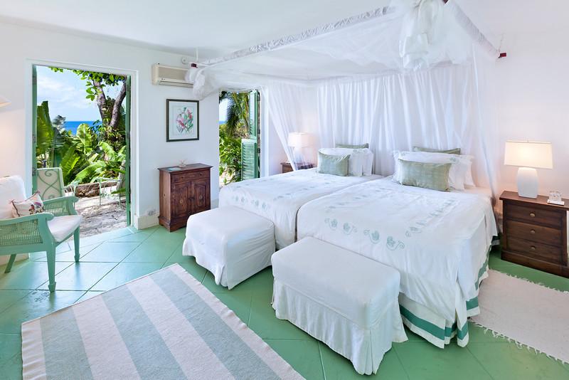 BB364 Bedroom