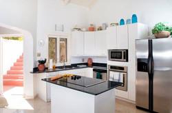SM328 Kitchen
