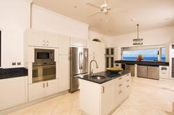 BB528 Kitchen
