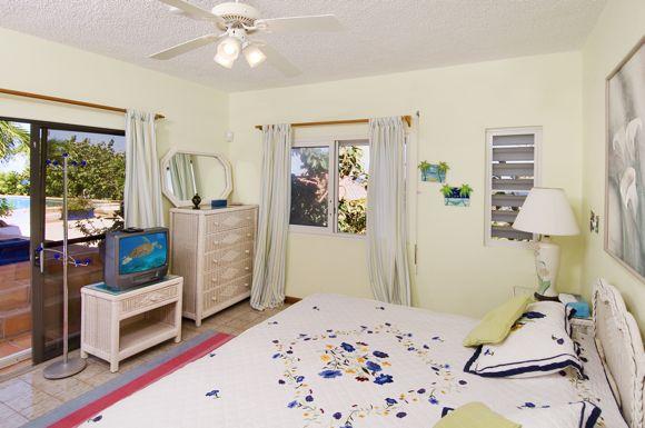SM151 Bedroom #3