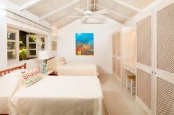 BB416 Bedroom
