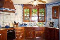 SM393 Kitchen