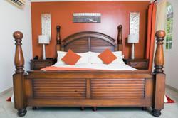Sapphire Beach Bedrooms-8