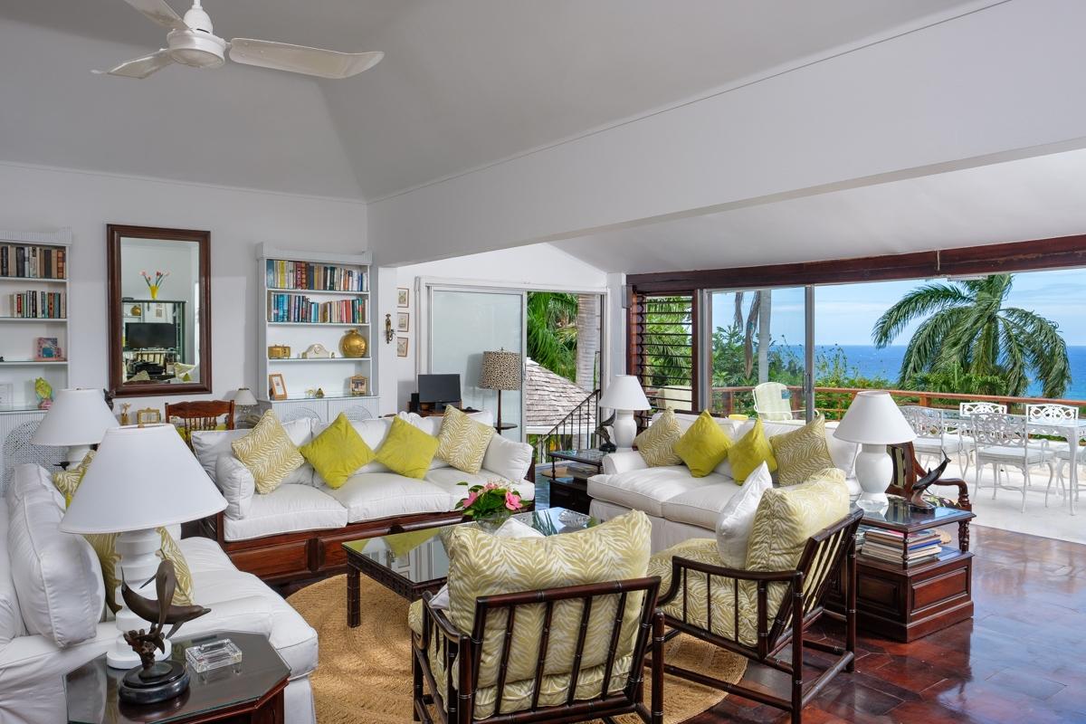 JM149 Living Room