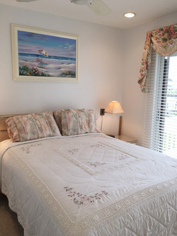 BH401 Master Bedroom