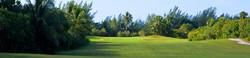 Treasure Cay Golf Course