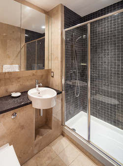 BB529 Bathroom