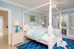 JM144 Bedroom #7 (Cottage)