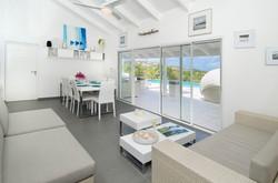 SM397 Living Area