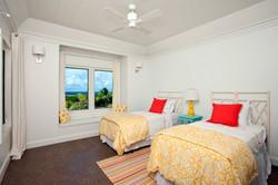 BH403 Guest Bedroom