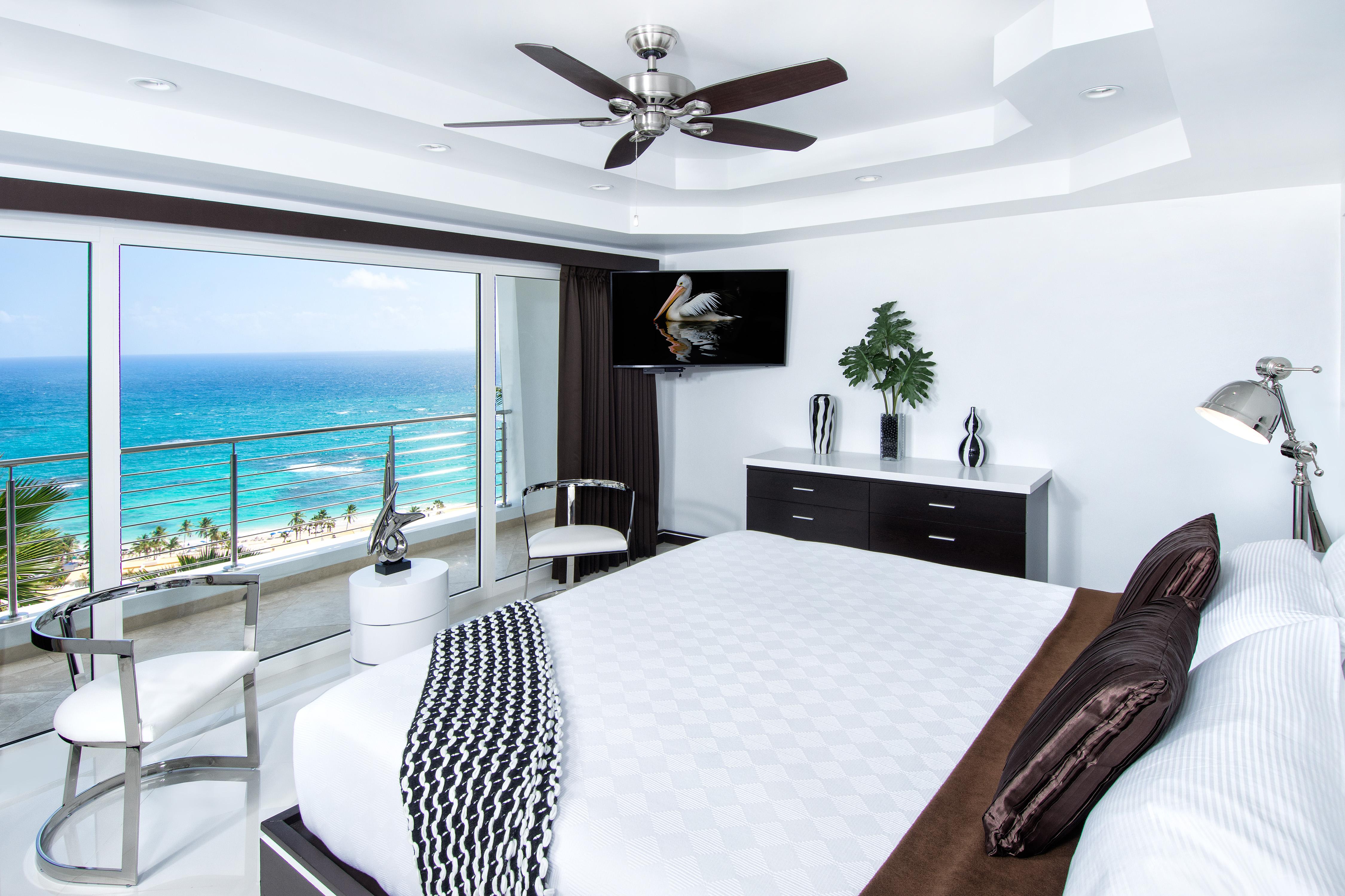 SM101 Guest Bedroom 1