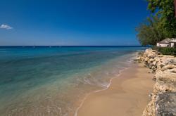 BB434 Beach