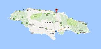 Jamaica-Ochie-Google.jpg