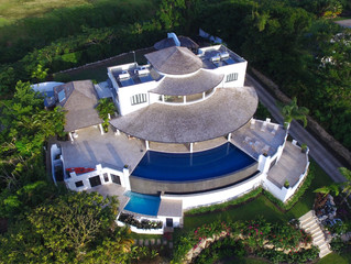 When Experience Counts:  Why It's Important to Book With a Professional Villa Rental Agent