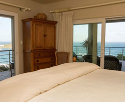 SM399 Bedroom