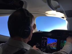 Private Pilots