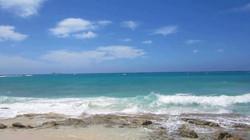 Pelican Key Beach