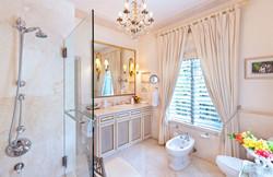 BB100 Bathroom 2