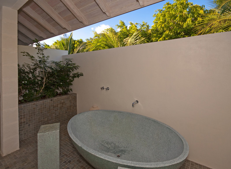 BB512 Garden Bathtub