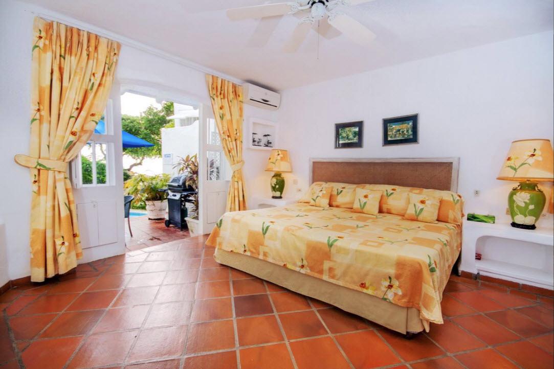 BB408 Bedroom 2