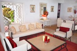 BB330 Living Room