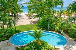 JM253 Pool + Beach